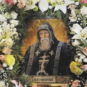 Молитвенники за Русскую землю. Вырица - Гатчина - Царское Село  по воскресениям