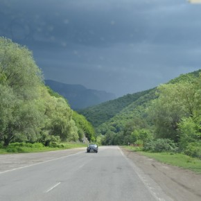 армения (19)