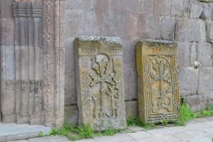 армения (23)