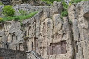 армения (42)