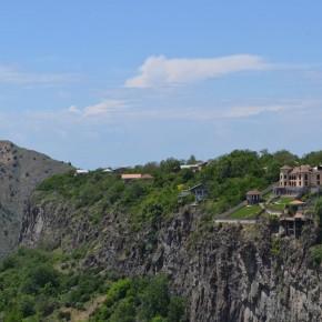 армения (44)