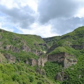 армения (50)