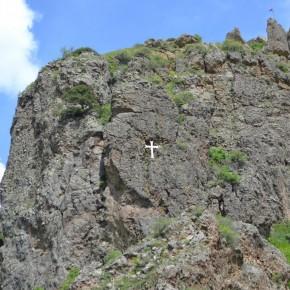 армения (51)