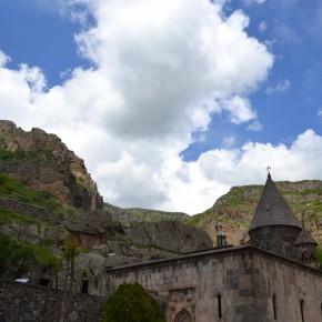 армения (55)