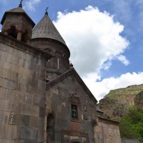 армения (56)