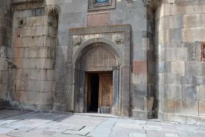 армения (57)