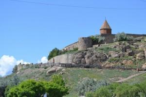 армения (62)