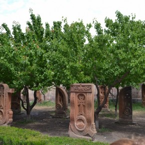 армения (72)