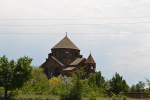 армения (80)