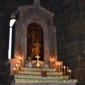 армения (81)