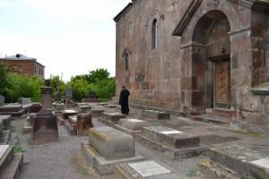 армения (93)