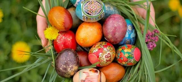 Светлое Христово Воскресение в Дивеево  30 апреля -5 мая