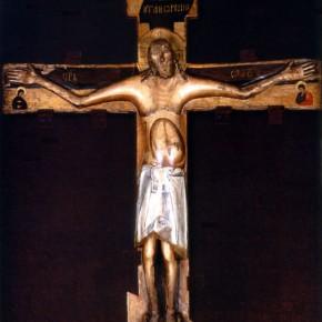 Московия. К Животворящему Кресту в Годеново и великие московские святыни 25 -28 сентября