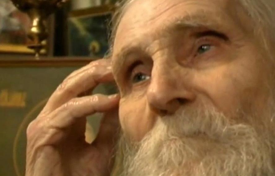 starec-Nikolaj-Gurianov-s-ostrova-Zalit