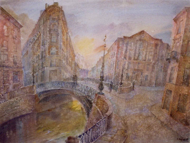 v0021 demidov most