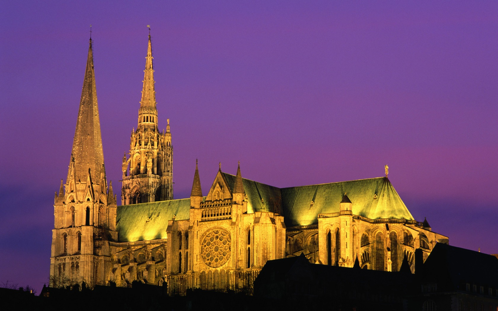 chartres-cathedral-sobor