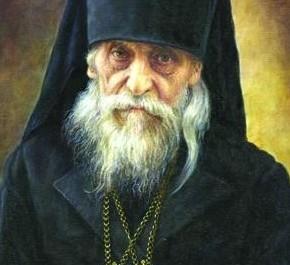 Неугасимый свет любви. Святые и подвижники Курской и Белгородской земли