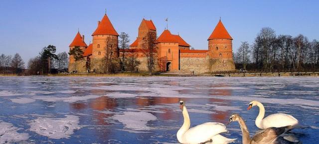 Православие в Великом княжестве Литовском