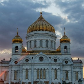 cathedral-of-christ-the-saviour-33988