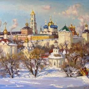 xudozhniki_deminy_01-e1455163212707