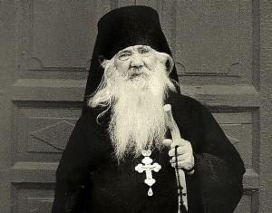 о. Павел Груздев