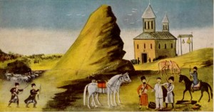 1348492447-39215-kakheti-epic-alazani-valley-5