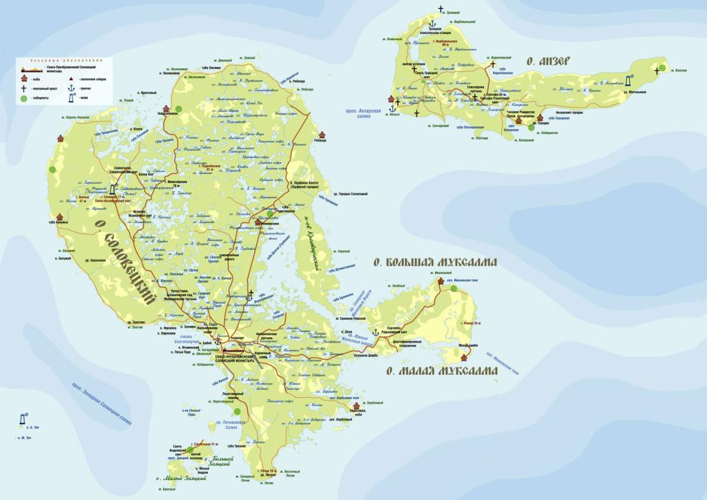 map_sol