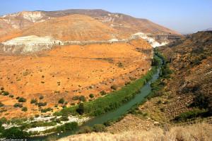 chapter-06-jordan-river-basin-03
