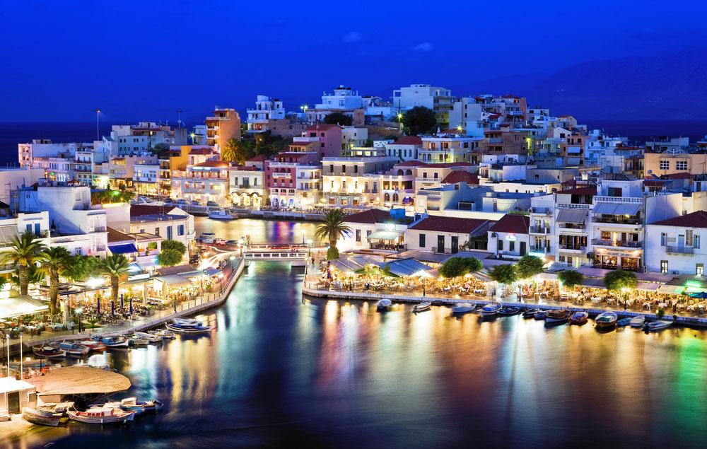 crete_agios_nicolaos_op_2698