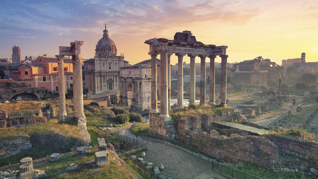 Rome_Italy_Ruins_Column_526874_2048x1152