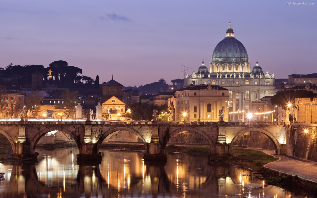 rome-italy-hi-resolution-image-1080P-wallpaper