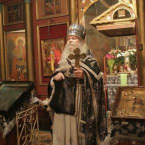 Суздаль -Иваново - Чихачево. К старцу схиархимандриту Иоанникию  11-14 ноября