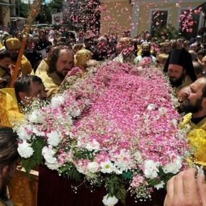 На день памяти святителя Луки в Крым 10-17 июня